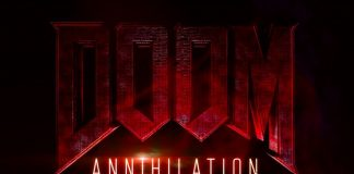 Doom Annihilation Archives Www Moviegasm Com