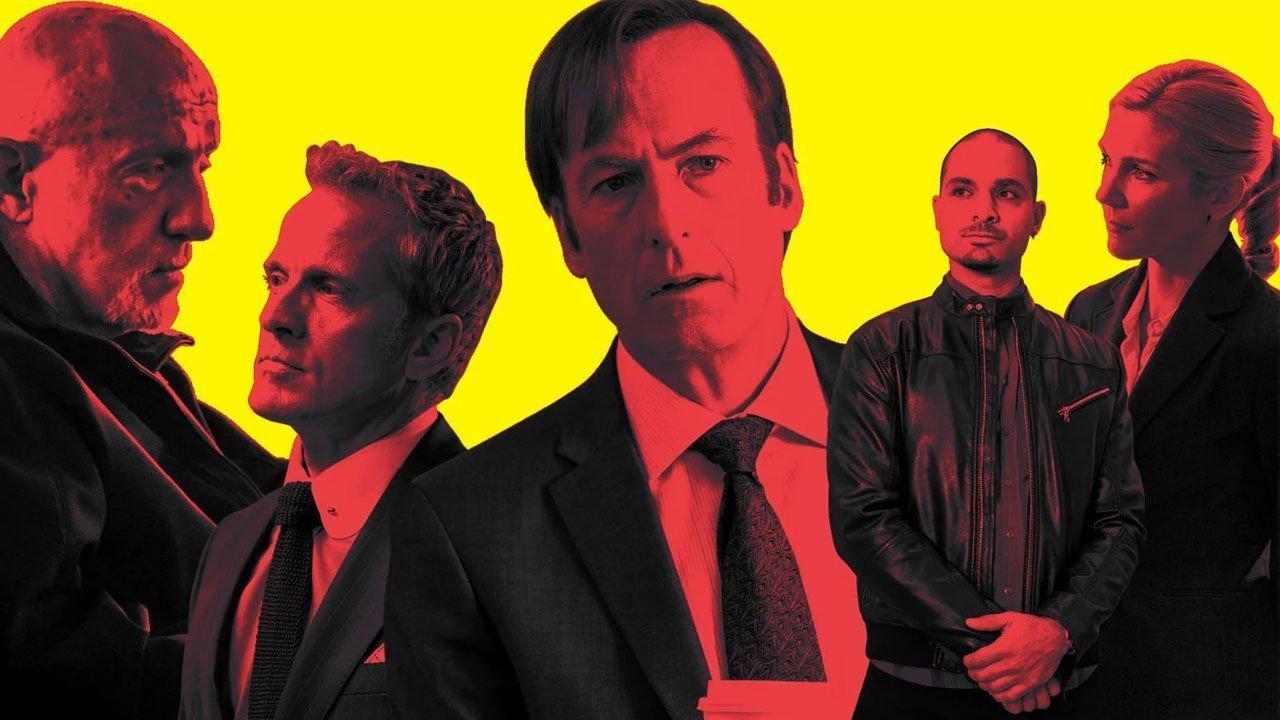 Better Call Saul Season 5: It Will Not Premiere Until 2020