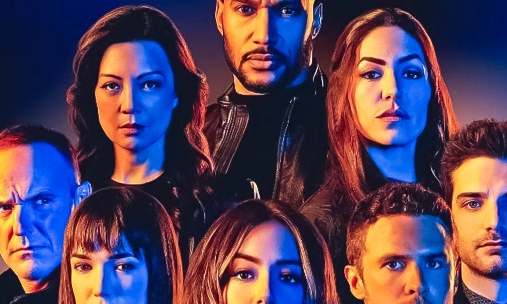 marvel agents of shield episode 2 coke and popcorn