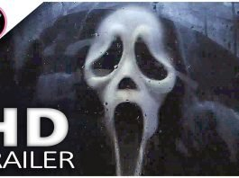 Scream 2019