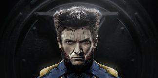 Taron Egerton as Wolverine
