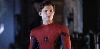 Spider-Man Sony