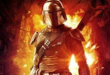 Star_Wars_The_Mandalorian