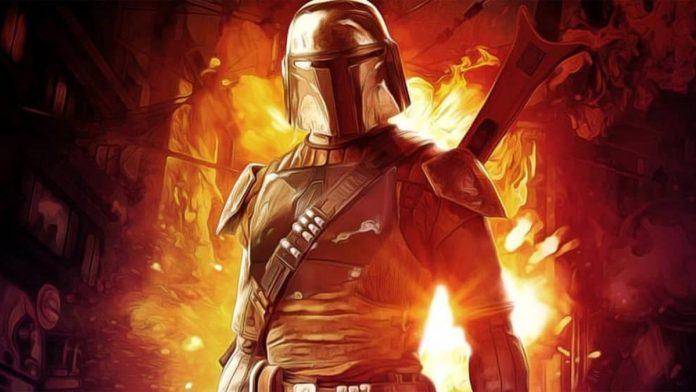 Star_Wars_The_Mandalorian