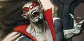 Morbius