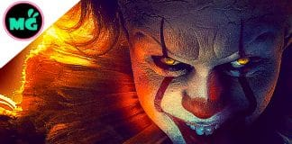 Stephen King's IT Spinoffs