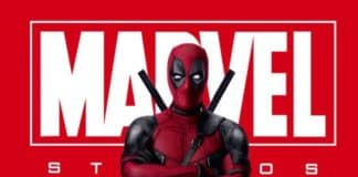 Deadpool Marvel Studios