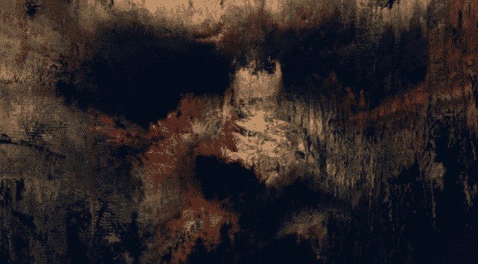 Leatherface Reboot