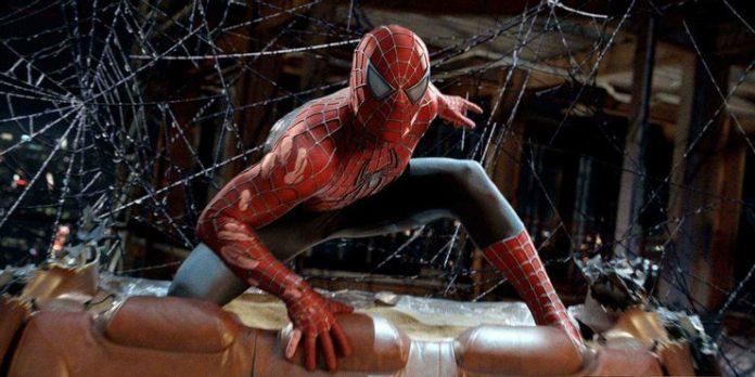 Spider-Man_Tobey_Maguire