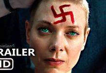 Hell Hath No Fury Trailer