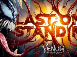 Venom 2 Last One Standing