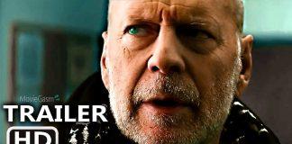 Deadlock Trailer